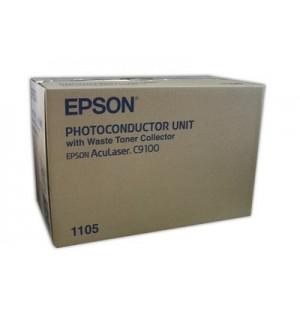 S051105 Фотобарабан Epson AcuLaser C9100