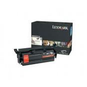 X654X21E Картридж для МФУ Lexmark X654DE...