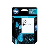 51640A Картридж для HP DJ 1200c/ ps, Des...