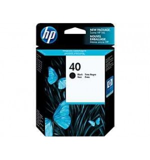 51640A Картридж для HP DJ 1200c/ ps, DesignJet 230/ 250C/ 330/ 350C/ 330/ 430/ 450/ 455/ 488/ 650c/ ps, copyjet m (1122 стр.)