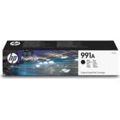 M0J86AE HP 991A Картридж Black для HP Pa...