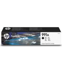 M0J86AE HP 991A Картридж Black для HP PageWide Pro 772dn/777z/750dw (10000 стр.)
