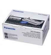 KX-FA86A Барабан Panasonic для факсов KX-FLB 801/ 802/ 803/ 811/ 812/ 813/ 833/ 851/ 852/ 853/ 858 (10000стр.)