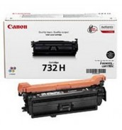 Canon Cartridge 732H Black [6264B002] Ка...