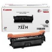 Canon Cartridge 732H Black [6264B002] Ка...