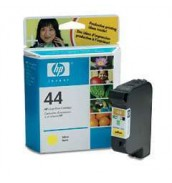 51644Y Картридж для HP DsgJ 350C/ 450c/...
