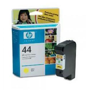 51644Y Картридж для HP DsgJ 350C/ 450c/ 455ca/ 488ca/ 750C/ 750C+/ 755CM  (42 мл.)