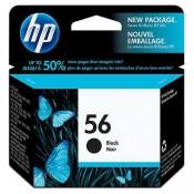 C6656A HP 56 Струйный картридж для HP 56...