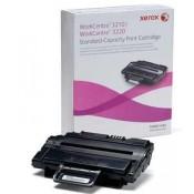 106R01485 Тонер-картридж XEROX WC 3210/3...