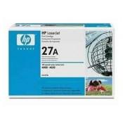 C4127A HP 27A Картридж для LJ 4000 Serie...