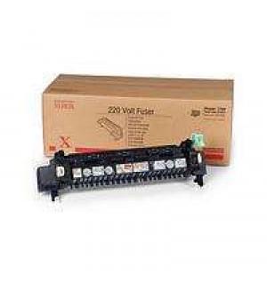 115R00026 Фьюзер (60K) Phaser 7750 /EX7750