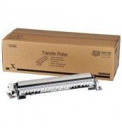108R00579 Ролик переноса для Xerox Phaser 7750/ 7760 /EX7750 (100000стр.)