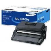 ML-3560D6 Samsung Тонер-картридж черный...