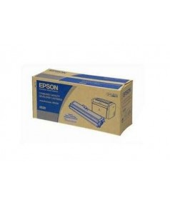 S050582 Тонер-картридж для Epson AcuLaser M2400D MX20DN MX20DNF (8000 стр.)