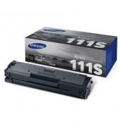MLT-D111S Samsung 111S Тонер-картридж че...