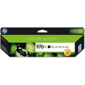 CN625AE HP 970XL Картридж для HP Officej...