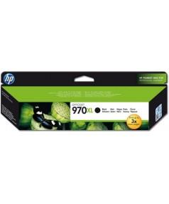 CN625AE HP 970XL Картридж для HP Officejet Pro X451dw, X476dw, X551dw, X576dw черный (9200 стр.)