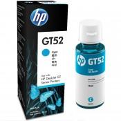 M0H54AE HP GT52 Чернила Голубые GT5810/5...