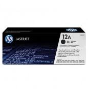Q2612A/ Q2612AC HP 12A Картридж для HP L...
