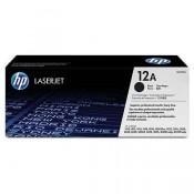 Q2612A/ Q2612AC № 12A Картридж к HP LJ 1...