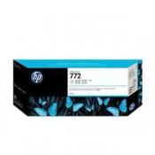 CN634A HP 772 Картридж для HP DJ Z5200,...