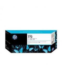 CN634A HP 772 Картридж для HP DJ Z5200, Z5400. Светло-серый, 300мл
