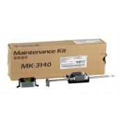 MK-3140 / 1702P60UN0 Сервисный комплект...