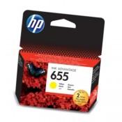 CZ112AE HP 655 Картридж для HP DJ IA 352...