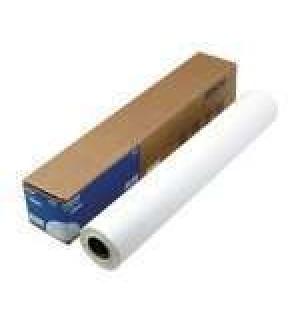 Рулон S041892 EPSON Photo Paper Gloss 250г/м2 17, А2, 430мм x 30.5 м.