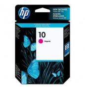 C4843A HP 10 Картридж для HP business in...