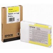 T6054 / T605400 Картридж для Epson Stylu...
