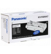 KX-FA84A Барабан Panasonic для KX-FL511/ 512/ 513/ 514/ 540/ 541/ 543/ 611/ 612; KX-FLM 651/ 652/ 653/ 663 (10000 стр.)