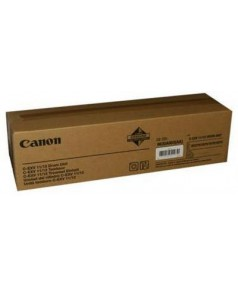 C-EXV11/GPR-15 [9630A003BA] Drum Unit Canon для iR2230,2270/2280/2830/2870/3025/3025N/ 3225/ 3230/ 3235/ 3245/ 3570/,75000 страниц
