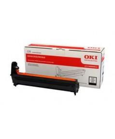 44064012 Фотобарабан черный для принтеров ОКI C801/ C810/ C821/ C830/ C851/ 860/ C861 (20000с.)
