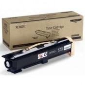 113R00737 Тонер-картридж к принтеру Xero...