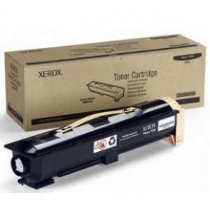 113R00737 Тонер-картридж к принтеру Xerox Phaser 5335 (10000 стр.)