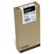 T596100 Картридж для Epson Stylus Pro  S...