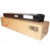 006R01379 Тонер для цветного Xerox DC 700 Black ( 20000 стр.) (оригинальный картридж)