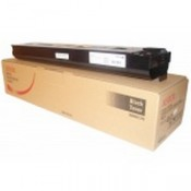 006R01379 Тонер для цветного Xerox DC 70...