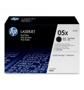 CE505X / CE505XC HP 05X Картридж для HP...