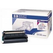C4196A Ремень переноса для принтеров HP...