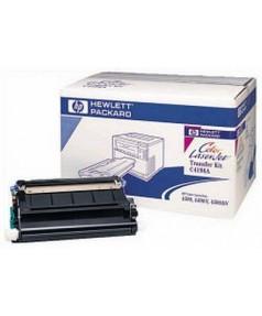 C4196A Ремень переноса для принтеров HP Color LaserJet 4500/ 4550 (100 тыс. ч/ б. 25 тыс. цв. стр.)