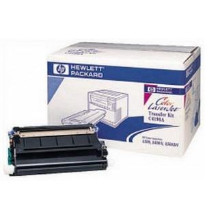 CF411X №410X Картридж увеличенной емкости, голубой для HP Color LaserJet Pro M452/477 (5000стр.)