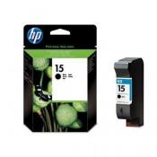 Уцененный C6615D Картридж для HP DJ OJ f...