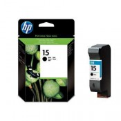 C6615D Картридж для HP DJ 810/ 816/ 825/...