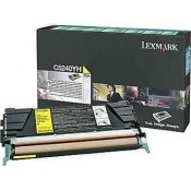 C5240YH Lexmark Return Program тонер кар...