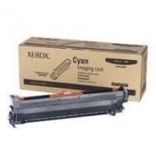 108R00647 Xerox Оригинальный голубой бар...
