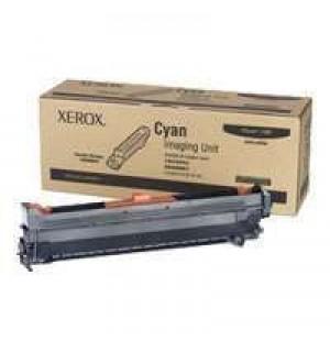 108R00647 Xerox Барабан голубой для Phaser 7400