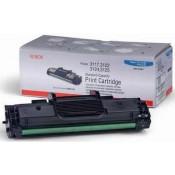 106R01159 Xerox Тонер-картридж для Phase...