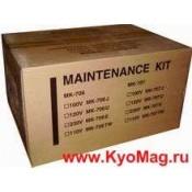 MK-707 Сервисный комплект Kyocera Mita д...